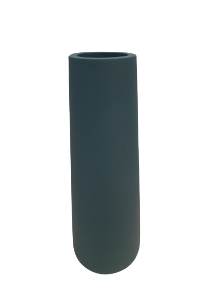 FV-DM8077-2 (M) CERAMIC VASE