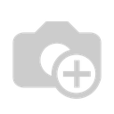 HYPERGEAR SOUND WAVEZ BRAIDED EARPHONES BLK -13970