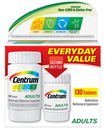 [280768] 445171- CENTRUM ADULT 130 TABLETS