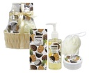 [324460] 37772-BATH SET 4pc 2AST SCENTS/SET0