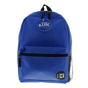 [363106] 1031-BAZIC 16BLUE BASIC BACKPACK
