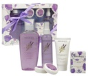 [401282] 37771-BATH SET 6pc 2AST SCENTS/SET