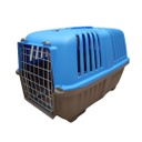 [412459] B07GF294XP-BENCMATE-SOFT SIDED PET CARRIER