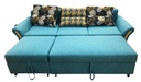 BK-1906 SOFA BED