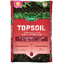 [417773] Scotts 0.75cu.ft.Premium Topsoil