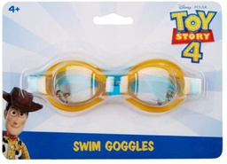 [382030] 265797TS4-Toy Story 4 1pk Splash Goggles