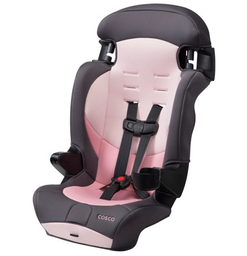 [390524] BC121EJG-FINALE DX 2 IN 1 CARSEAT