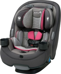 [390515] CC138DWUA-GROW & GO CAR SEAT