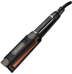 [410741] RVST2185N2-REVLON PRO COLLECTION SALON STRAIGHT FAST GLIDE