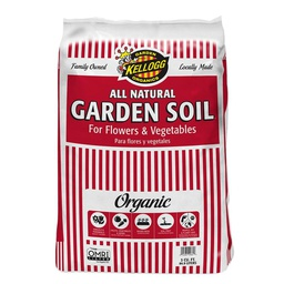 [416261] 623788-Kellogg Garden Organic 3 cu.ft. All Natural Garden Soil for Flowers & Vegetable