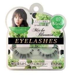 [411869] Miche Bloomin Collaboration Eyelashes Mode eye 07